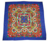 De Sjaal van de polyester (yls-0804100)