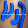 Auto Parts (KL E004)のためのシリコーンRubber Tube