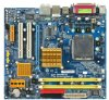 Mainboard (GA-MA78GM-S2H)