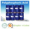 116% de alta calidad polifosfórico Ácido