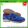 Nouvel Arrival Soccer Shoes pour Junior Kids Children 2015 Football Shoes
