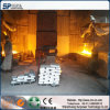 ZnO/Zinc Oxide Indirect Process mit High Purity