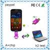 OTG USB Flash, Multi-Funcional Smartphone OTG USB Drive