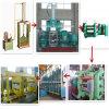 Schäumende Matte des gute Qualitätsgummikneter-Mill/EVA, die Zeile bildet