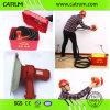 Шлифовальный прибор Drywall ручного резца профессиональный