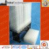 Sistema de tinta a granel para ROLAND VS-540 / Vs-640 (Uso de las bolsas de tinta)