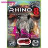 Rhino R Seven Homme Enhancer