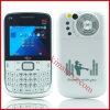 TV van Kaart drie SIM Mobiele Q9