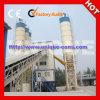 Planta de tratamento por lotes concreta profissional (HZS60)