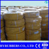 Boyau hydraulique de qualité d'en 853 de SAE 100 R1at/DIN
