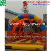 Videurs gonflables commerciaux bon marché à vendre (BJ-b01)