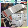 Revestimento anti-bateriano Epoxy puro do pó do certificado do GV para o equipamento médico
