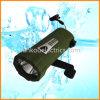 방수 플래쉬 등, /LED 다이너모 빛 (LD-2002)