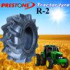 زراعة [تر//ر-2] أطر/إطار العجلة 9.5-20, 12.4-24, 13.6-38, 18.4-34