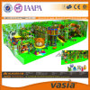 2016 bunte neue Auslegung-Kind-weicher Innenspielplatz (VS1-160228-265A-5-29)
