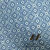 Джинсовая ткань 100% печати хлопка (ART#UTX80611)