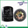 Séries de cartouche de dessiccateur d'air de pièces d'auto 4324100202) (