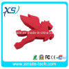 PVC馬USBのフラッシュ駆動機構(XST-USB-007)