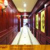 아파트 Solid Wood 또는 Wooden/Timber Clapboard (XS9-067)