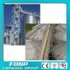 좁은 통로, Support Tower, 및 Silo System를 위한 Steel Inlet Grid