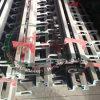 Bridge Road Constructionのための鋼鉄Type Expansion Joint