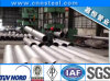 GB / T14976-94 Fluid tubo de acero sin costura de acero inoxidable Sistemas de Transporte