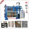 Машина прессформы Fangyuan EPS 3D пластичная