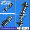D4ba, D4bh, 4D56 Engine Crankshaft para Hyundai H100/H1 (2311142010, 2311142011)