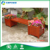2000*500*500mm 2015년 Cheaper/Low Price Camphor Wooden Flower Pots Wholesale (FY-260F)
