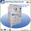 150g/H High Concentration Ozone Generator met Ce