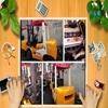 Gabelstapler Used Forklift für Sell