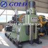 Китай Hydraulic Motor для буровой установки, и Reverse Engineering Tools