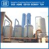 Промышленный медицинский генератор азота кислорода Psa