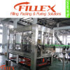탄산 Drink Rinser Filler Capper (유리병) Equipment