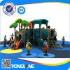 Nieuwe Outdoor Playground voor Promotion (yl-A027)