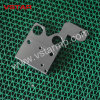 レーザーMarkingとのPrecision高いCNC Milling Stainless Steel Parts
