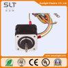 Motor de pasos de la mini alta torque de poco ruido 4V