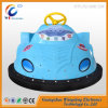 Волокно Glass Electronic Bumper Car для Kids Bumper Cars