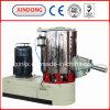 Shrシリーズ高速PVCミキサー、熱いミキサー