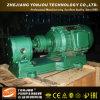 Pompe de spécialité de conservation de la chaleur de Ycb 400 Degc avec la chemise de chauffage