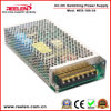 24V 6.5A 150W Switching Power Supply 세륨 RoHS Certification Nes-150-24