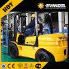 Hyundai CPC30e05 3000kg Loading Capacity Diesel Forklift