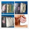 Anabool Ruw Poeder het Citraat Nolvadex/Tamoxifen van 54965-24-1 van anti-oestrogenen