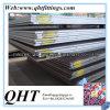 Alta resistencia resistente al desgaste Planchas de acero al carbono en Stock