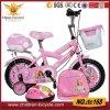 يبيع [بوبولر جرل] درّاجة/درّاجة
