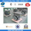 Dreiphasen-WS-synchrone schwanzlose Dynamo-Fabrik-Preise