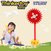 Kindergarten ChildrenのためのBest Educational Toys Building Blocks