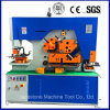 Q35y Series Iron Worker Bending Machine met Ce (Q35Y-30)