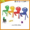 고품질 아이들 가구 플라스틱 유치원 의자