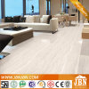 Плитка Nano Gres пола Porcelanato Polished (J6M00)